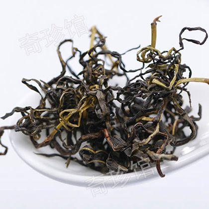 赶黄草有没有毒副作用?赶黄草茶能不能每天喝
