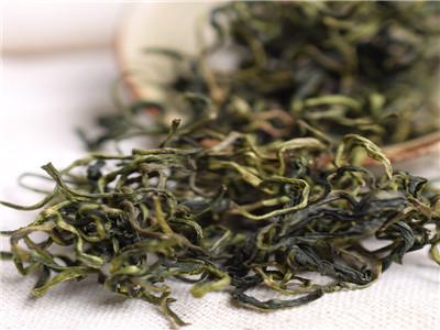 蒲公英茶的功效与作用有哪些,蒲公英茶可以天天喝吗?