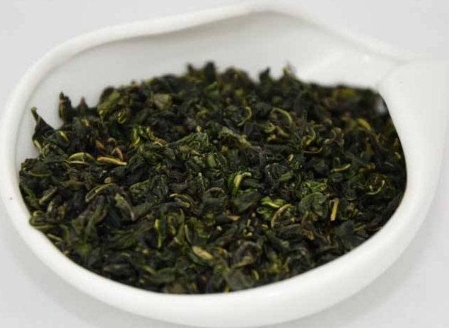 桑叶茶 1
