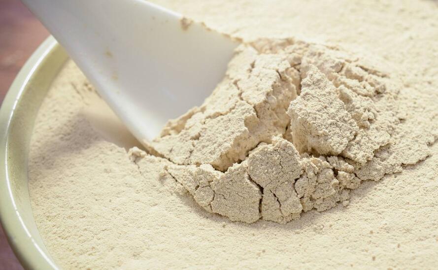 三七粉的功效与作用生吃和熟吃的区别。