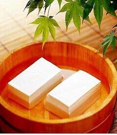 痛风病人不能吃什么,痛风患者能吃豆腐吗?