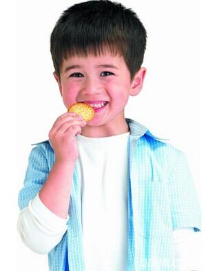 健康饮食,青少年健康饮食营养搭配原则