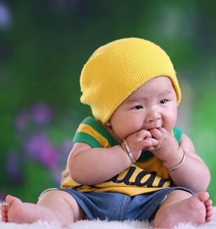 幼儿饮食,秋季幼儿饮食要注意什么?